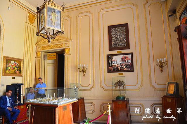 abdeen palace-D7000 190.JPG