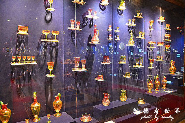 abdeen palace-D7000 219.JPG