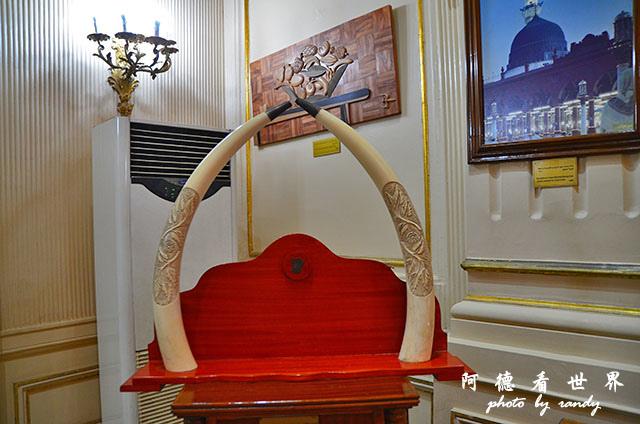 abdeen palace-D7000 204.JPG