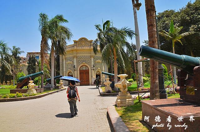 abdeen palace-D7000 231.JPG