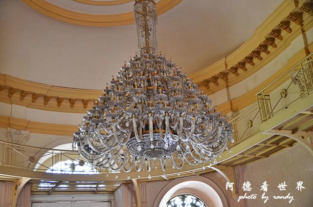 abdeen palace-D7000 233.JPG