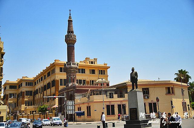 abdeen palace-D7000 240.JPG