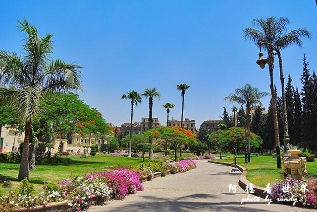 abdeen palace-P7700 036.JPG