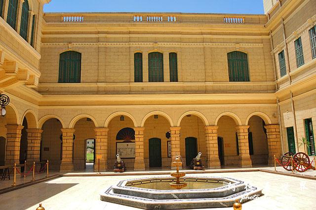 abdeen palace-P7700 056.JPG