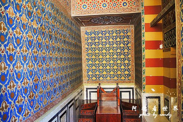 abdeen palace-P7700 055.JPG