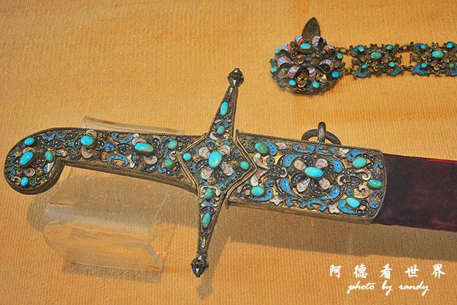 abdeen palace-P7700 058.JPG