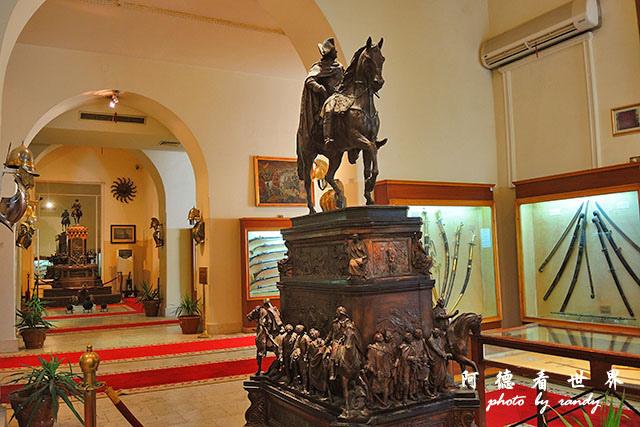 abdeen palace-P7700 075.JPG
