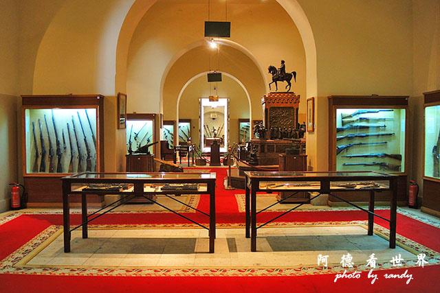 abdeen palace-P7700 092.JPG