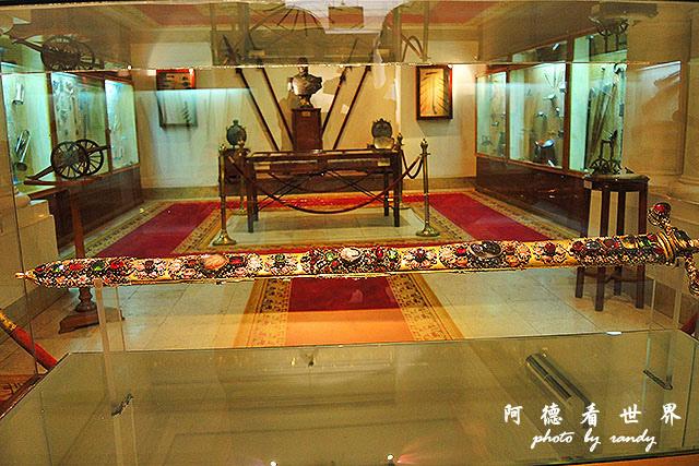 abdeen palace-P7700 099.JPG