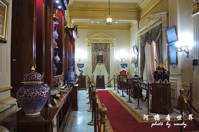 abdeen palace-P7700 114.JPG