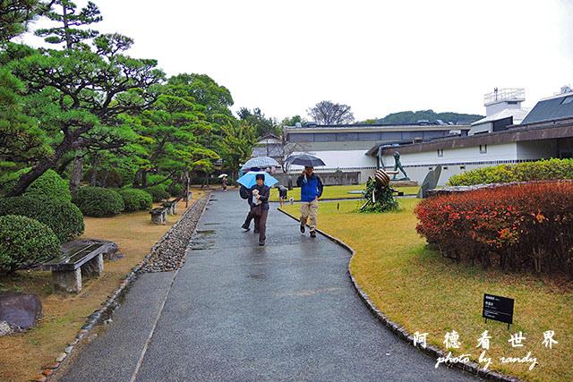 直島 -倉敷P7700 124.JPG