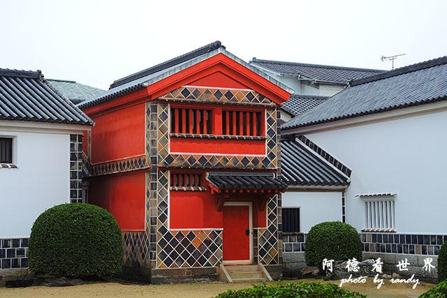 直島 -倉敷P7700 150.JPG