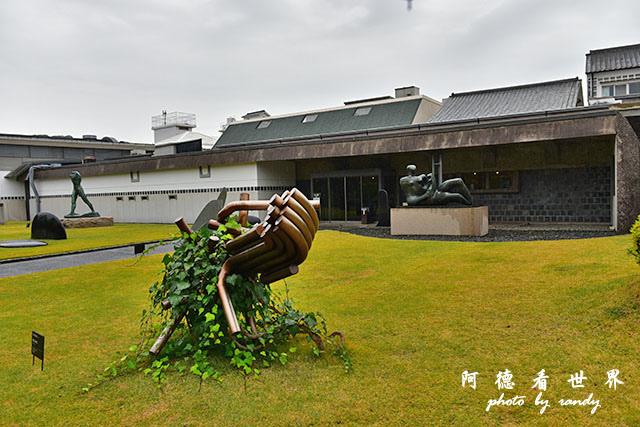 直島-倉敷D810 164.JPG