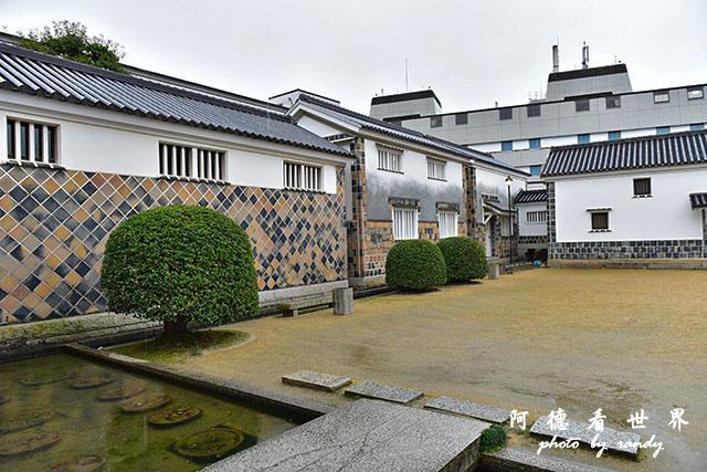 直島-倉敷D810 199.JPG