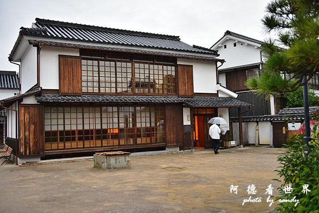 直島-倉敷D810 247.JPG