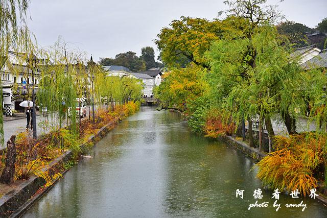 直島-倉敷D810 285.JPG
