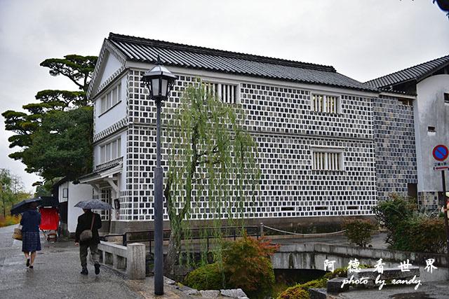 直島-倉敷D810 300.JPG