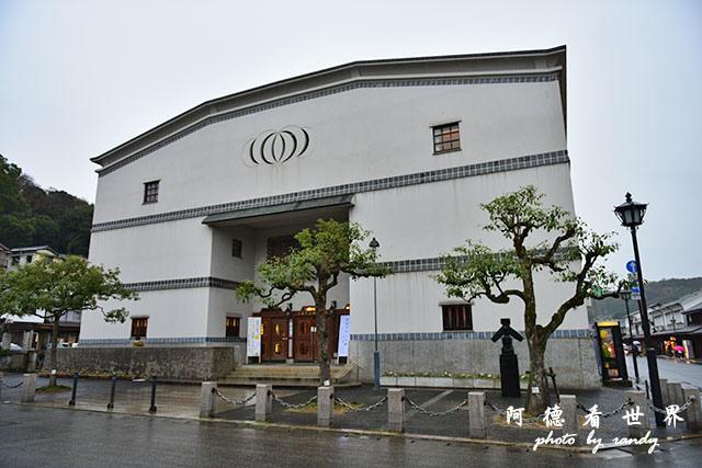 直島-倉敷D810 307.JPG