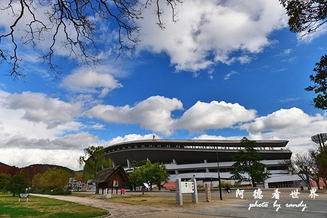 岡山-廣島D810 075.JPG