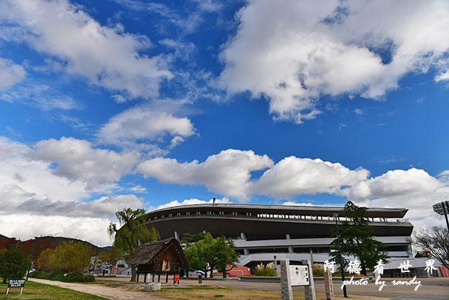岡山-廣島D810 077.JPG