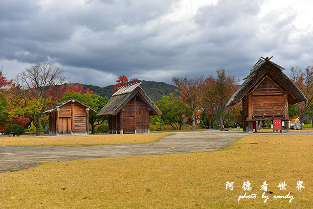 岡山-廣島D810 104.JPG