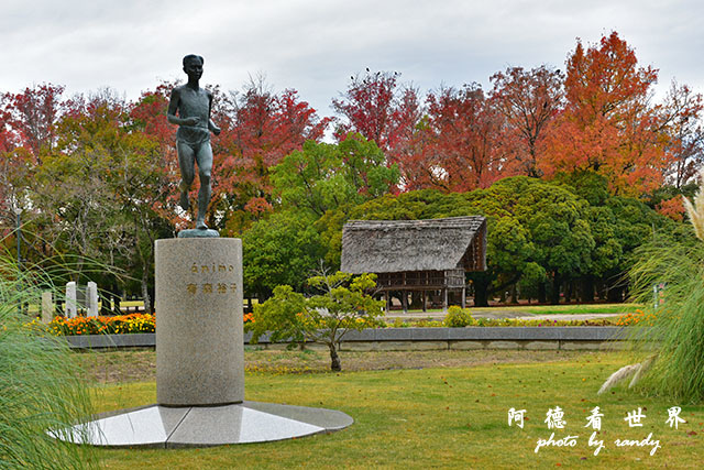 岡山-廣島D810 156.JPG
