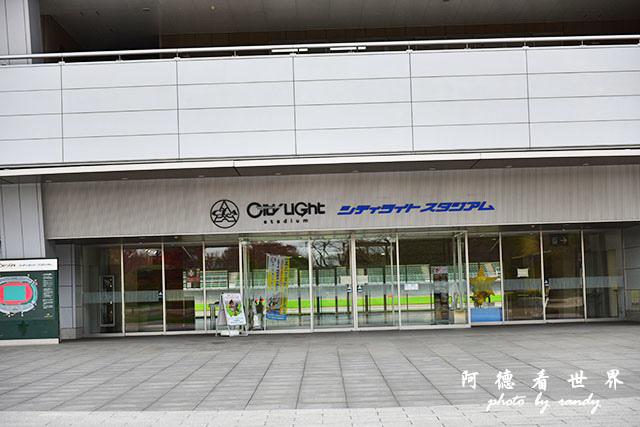 岡山-廣島D810 149.JPG