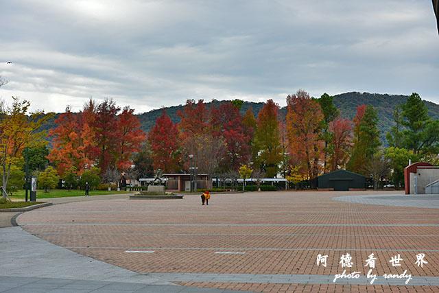 岡山-廣島D810 157.JPG