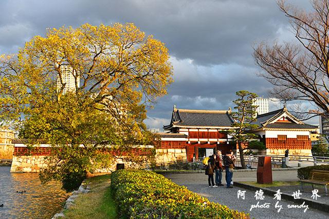 岡山-廣島D810 233.JPG
