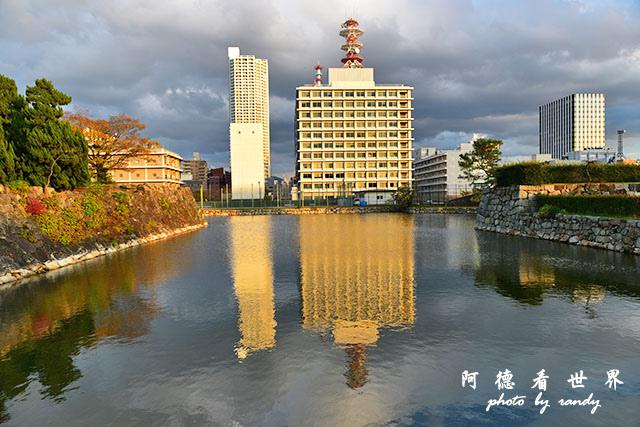 岡山-廣島D810 236.JPG