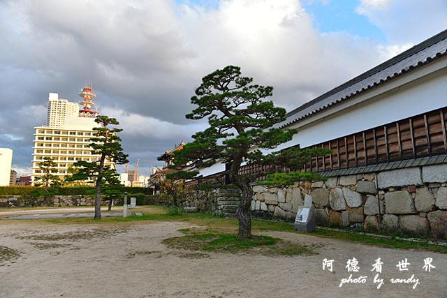 岡山-廣島D810 234.JPG