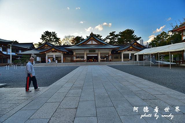 岡山-廣島D810 241.JPG