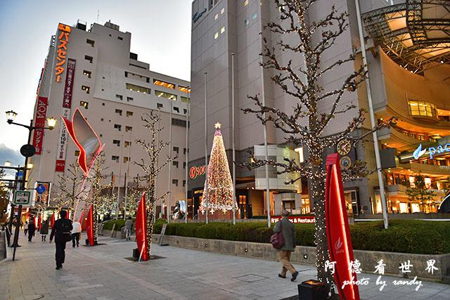 岡山-廣島D810 258.JPG