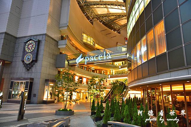 岡山-廣島D810 260.JPG