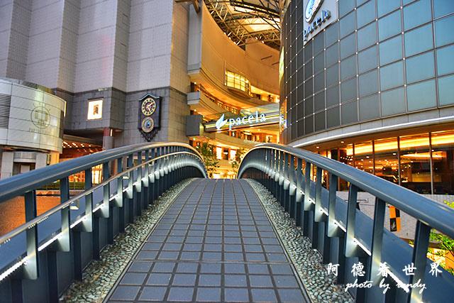 岡山-廣島D810 259.JPG