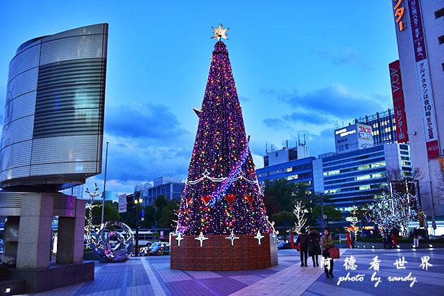岡山-廣島D810 263.JPG