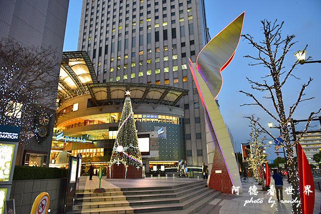 岡山-廣島D810 267.JPG