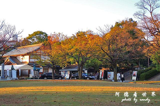 岡山-廣島P77oo 125.JPG