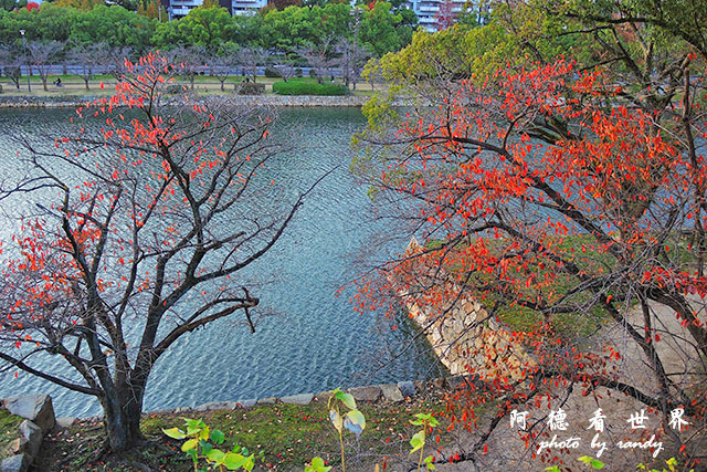 岡山-廣島P77oo 133.JPG