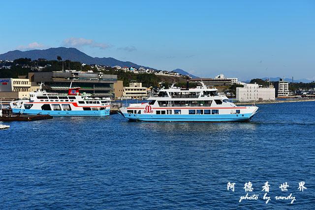 宮島D810 009.JPG