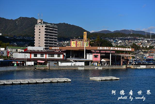 宮島D810 007.JPG
