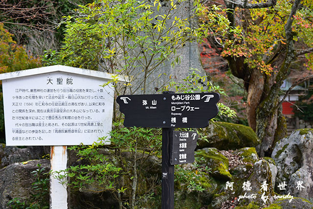 宮島D810 172.JPG