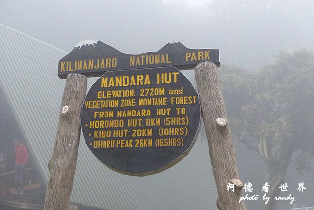 kilimanjaroFZ200 (42).JPG