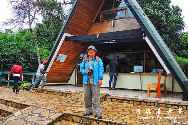 kilimanjaroP7700 008.JPG
