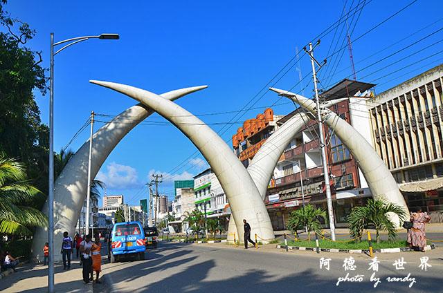 mombasa1D7000 003.JPG