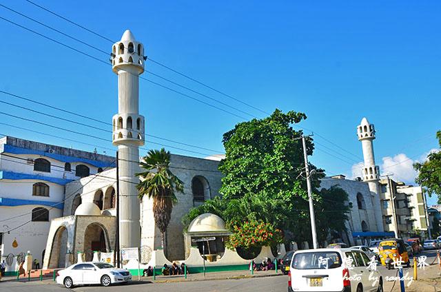 mombasa1D7000 008.JPG