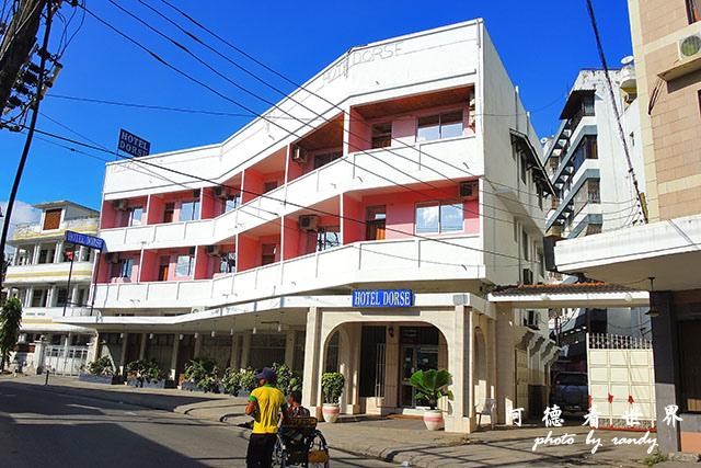 mombasa1P7700 018.JPG