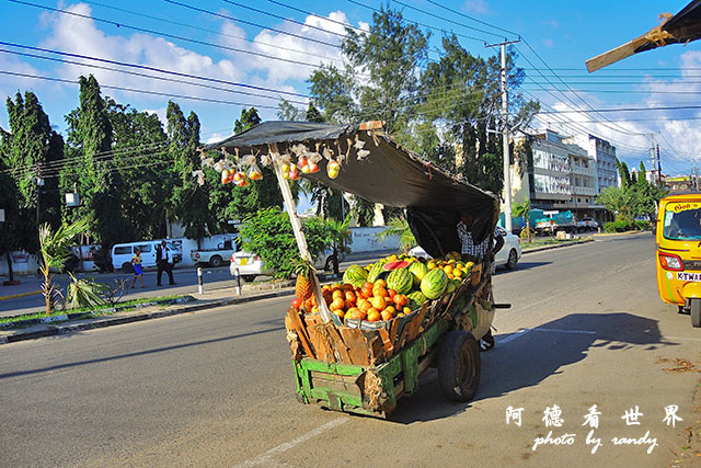 mombasa1P7700 047.JPG