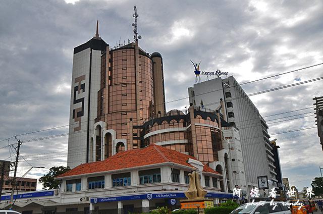 mombasa2D7000 006.JPG