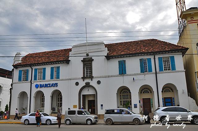 mombasa2D7000 013.JPG